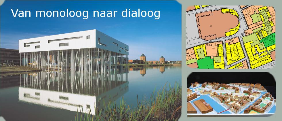 van-monoloog-naar-dialoog-5